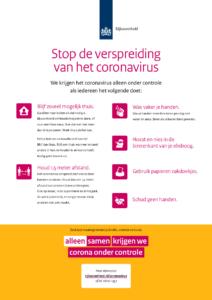 Poster_Rijksoverheid+Alle+Maatregelen